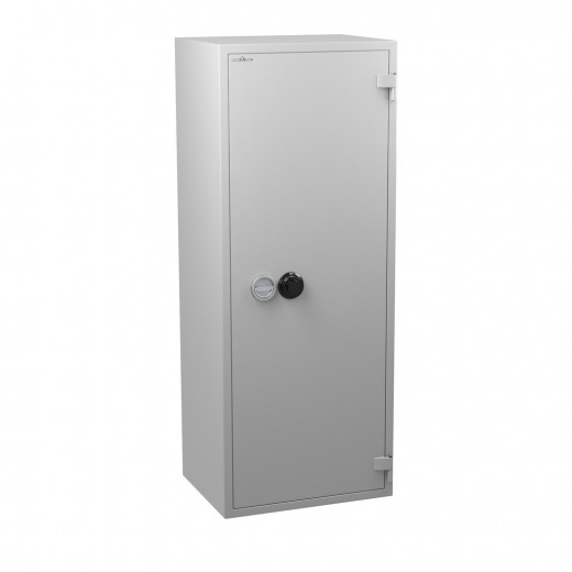 armoire forte clefs