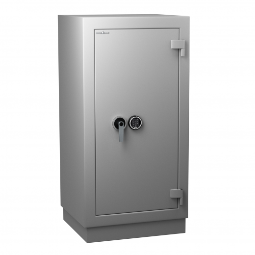 Armoire Paper DUO 350 litres 2 heures ignifuge