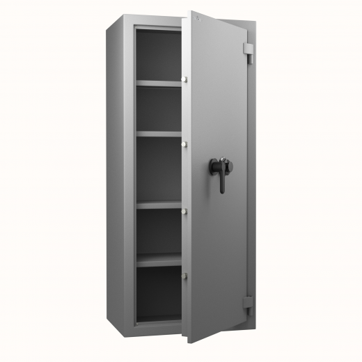 Armoire forte army protect