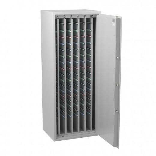 armoire forte clés cp3060