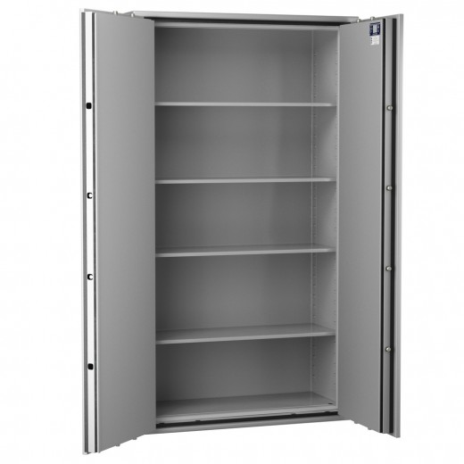 Armoire ignifuge papier Protect Fire 710