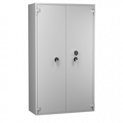 Armoire forte ignifuge Protect Fire 710