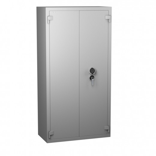 Armoire forte Star Protect 900 Serrure Electronique