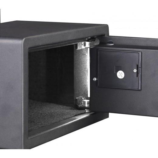 intérieur coffre fort HS-458-02