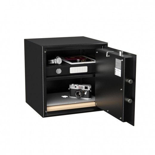 Coffre fort HT50