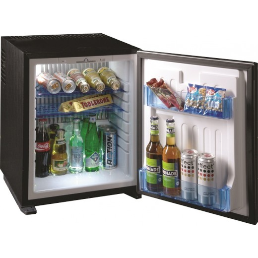 Mini-bar Système à absortion 30L
