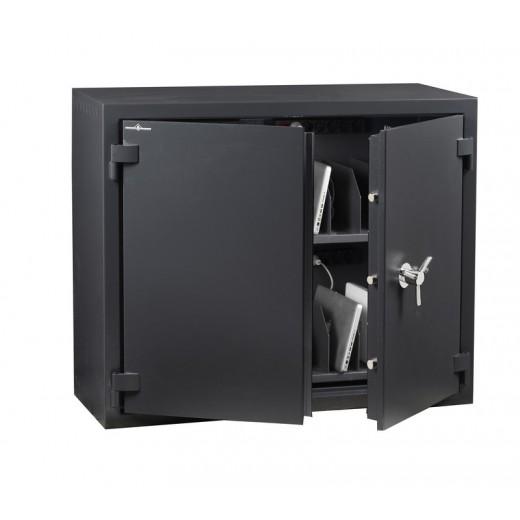 armoire pour ordinateurs Hartmann