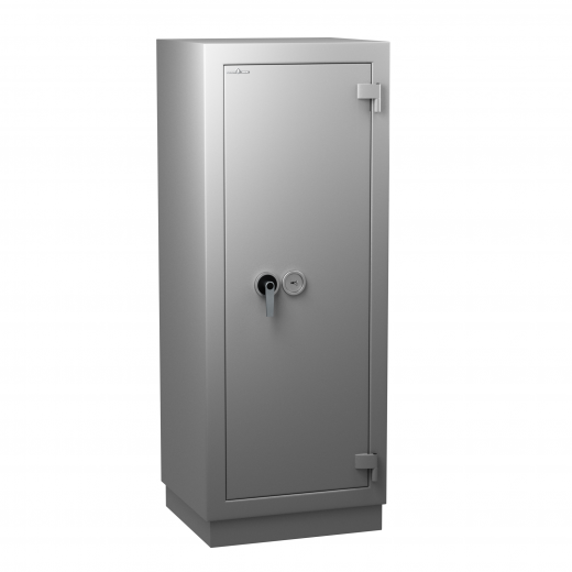 Armoire ignifuge 350 litres