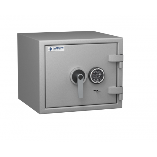 coffre fort Protect Duo 1034 Classe 1 SERRURE ELECTRONIQUE + CLE
