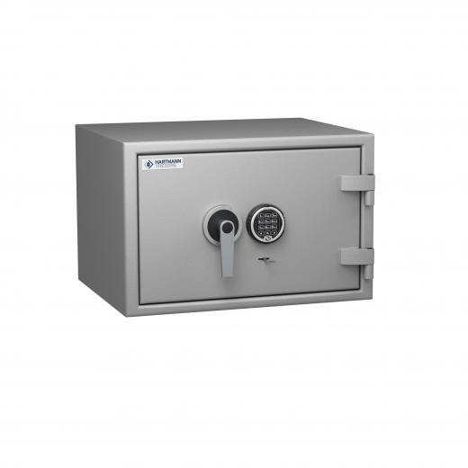 coffre fort Protect Duo 1054 Classe 1 Serrure ELECTRONIQUE + CLE
