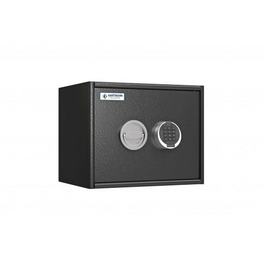 Coffre fort de sécurité PROS1/30 Classe S1