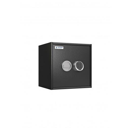 Coffre fort de sécurité PROS1/50 Classe S1 serrure électronique