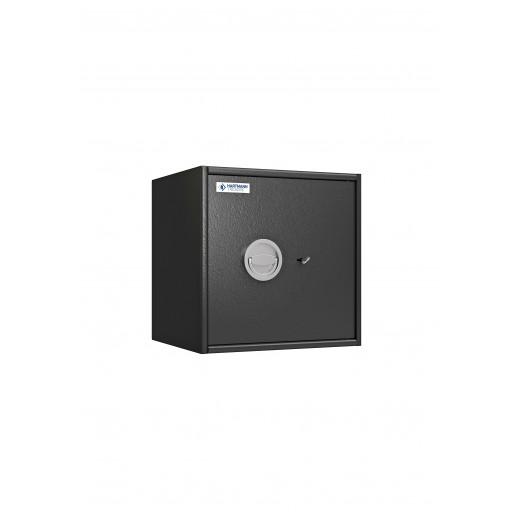 Coffre fort de sécurité PROS1/50 Classe S1