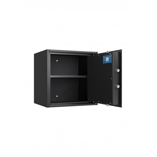 Coffre fort de sécurité PROS1/50 Classe S1 vide