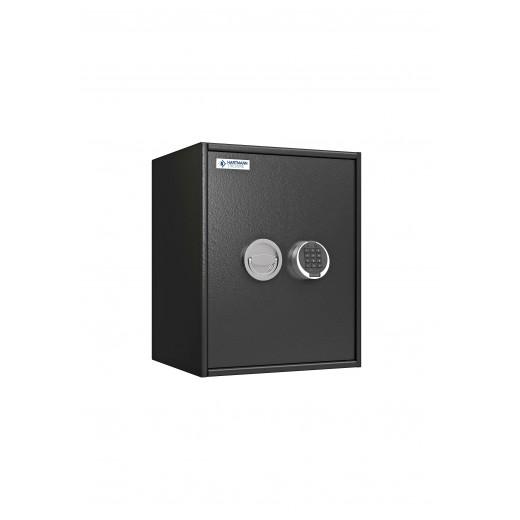 Coffre fort de sécurité PROS1/60 Classe S1 serrure électronique