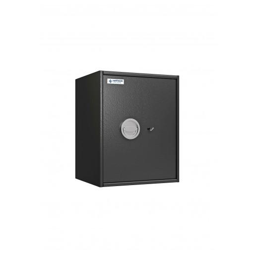 Coffre fort de sécurité PROS1/60 Classe S1