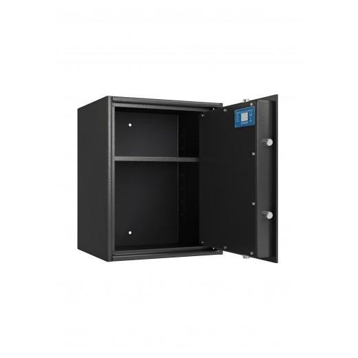 Coffre fort de sécurité PROS1/60 Classe S1 vide