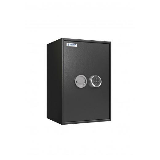 Coffre fort de sécurité PROS1/70 Classe S1 serrure électronique