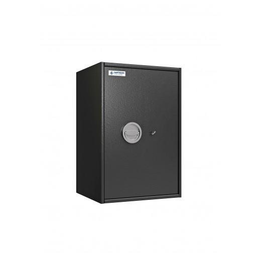 Coffre fort de sécurité PROS1/70 Classe S1