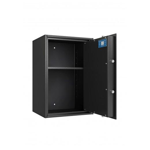 Coffre fort de sécurité PROS1/70 Classe S1 vide