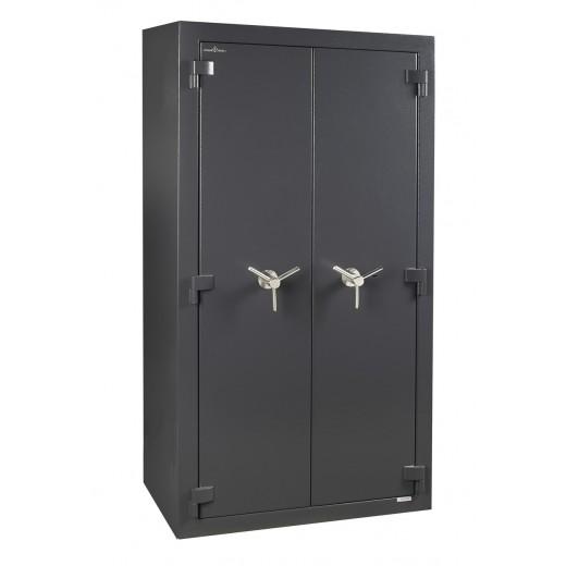 Armoire Forte PRO/S60P 570 fermée