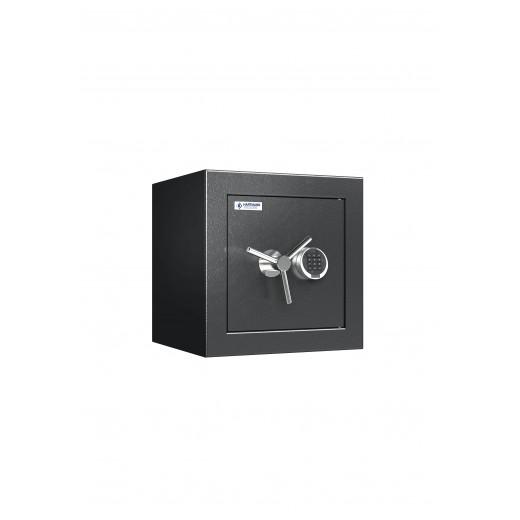 Coffre fort PRO/VDMA/040 SERRURE ELECTRONIQUE