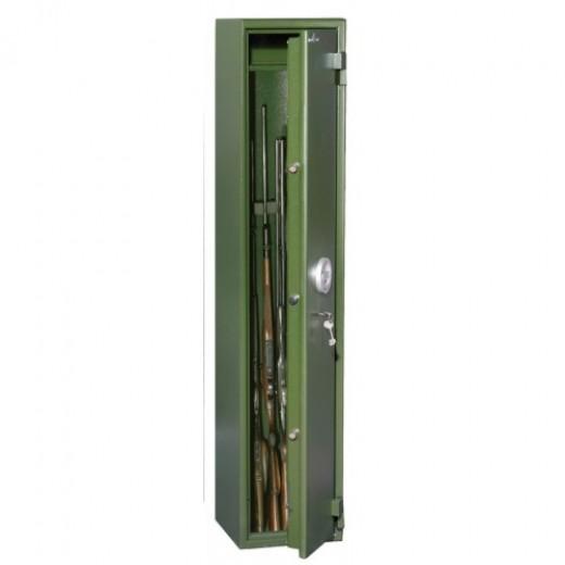 armoire pour fusils WT705