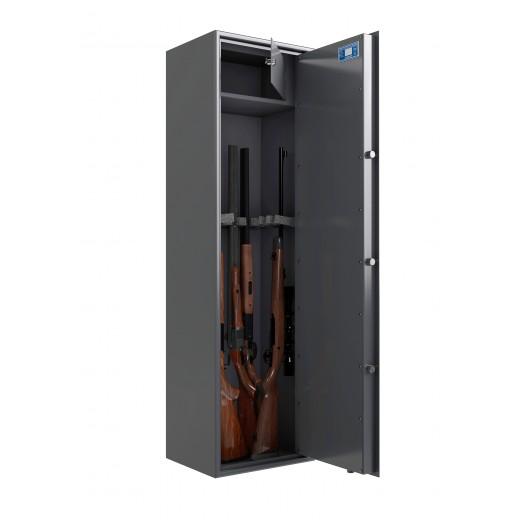 Armoire à fusils WT 2010