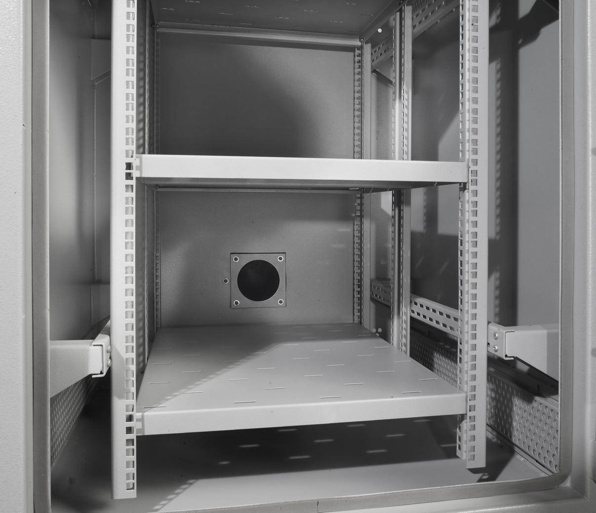 armoire forte hartmann serveurs informatiques serveur. Black Bedroom Furniture Sets. Home Design Ideas