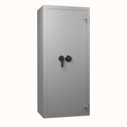 Armoire forte Army Protect 470