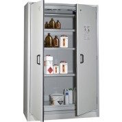 Armoire forte Chimie Protect 600