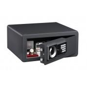 Coffre fort de sécurité HES 25 électronique
