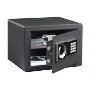 Coffre fort de sécurité HES 15 électronique