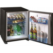 Minibar systéme à absortion 21 litres