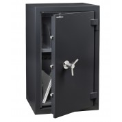 Armoire Forte COMPUTER PROTECT PCP 10