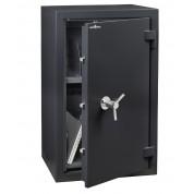 Armoire Forte COMPUTER PROTECT PCP 10 Serrure à clé