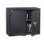 Armoire Forte COMPUTER PROTECT PCP 24
