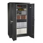 Armoire Forte PRO/S60P 700