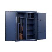 Coffre-fort pour armes WT617