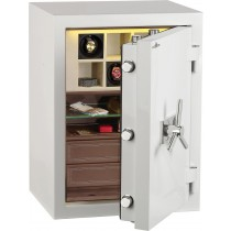 Coffre fort signature safes SNOW