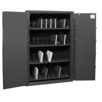 GAMME ARMOIRE FORTE COMPUTER PROTECT