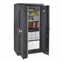 GAMME ARMOIRE FORTE PRO S60P