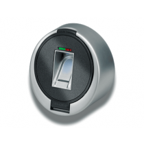 Serrure biométrique FINLEY FS