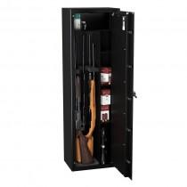 Armoire pour fusils Hartmann WT5006