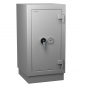 Armoire Paper DUO 250 litres 2 heures ignifuge