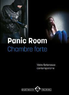 Brochure Panic Room