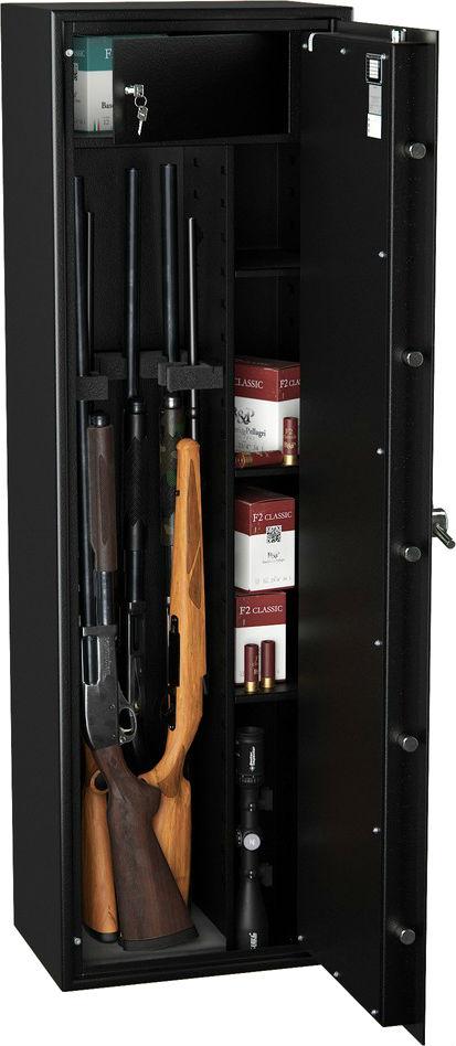 armoire pour armes wt5006