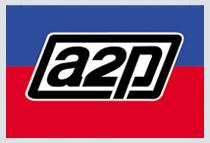 La norme A2P garantit que la serrure est sécurisée