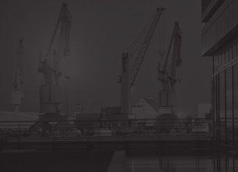 Hartmann Export
