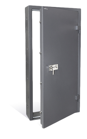 Porte forte - Hartmann Tresore®